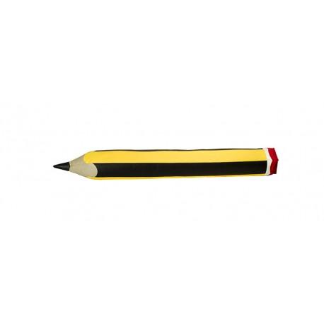 Pouffe Pencil