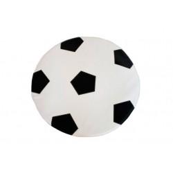 Medium Soccer ball Carpet